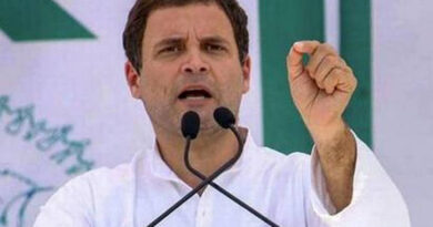 Congress will agitate against rising inflation