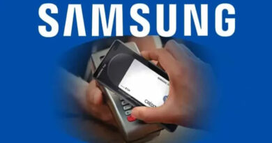 61 Samsung models not allowed to be sold in Russia