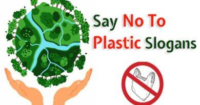 slogans-on-no-plastic
