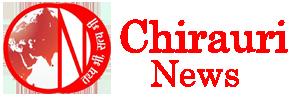 CHIRAURI NEWS