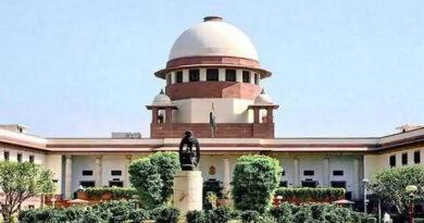 Supreme Court to pronounce order tomorrow in Pegasus spyware case