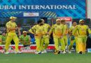 केकेआर आईपीएल फाइनल में जीत की हकदार थी: धोनी