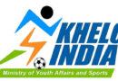 कोरोना काल में 'खेलो इंडिया' और 'फिट इंडिया' की महत्ता