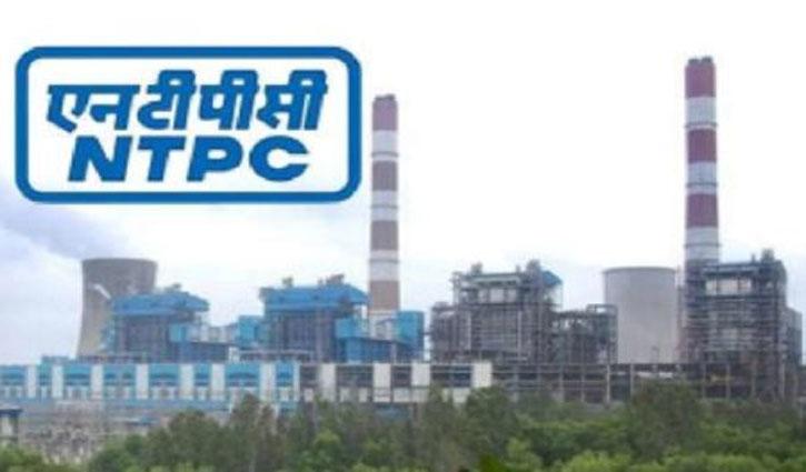 एनटीपीसी ने लेह में भारत का पहला ग्रीन हाइड्रोजन फ्यूलिंग स्टेशन स्थापित करने के लिए निविदा आमंत्रित की