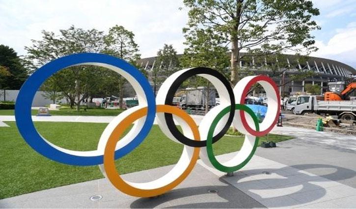 कोरोना कहीं भारत का ओलंपिक न बिगाड़ दे