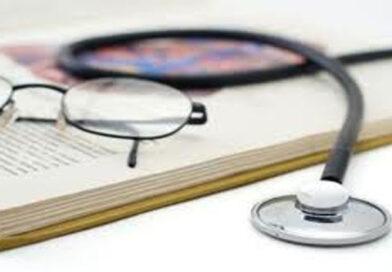 भारत सरकार ने चिकित्सा शिक्षा के क्षेत्र में ऐतिहासिक फैसला लिया