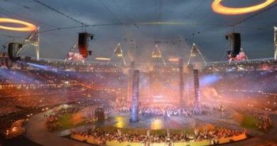 कहाँ खड़ा है, क्यों मरा पड़ा है, हमारा ओलंपिक आंदोलन