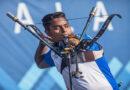 टोक्यो ओलंपिक: तीरंदाजी में अतानु दास कोरियाई खिलाड़ी को हराकर प्री-क्वार्टर फाइनल में पहुंचे