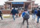 Exodus after the murder and Nitish Sarkar's 'Raag Kashmiri'
