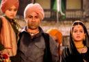 Sunny Deol and Amisha Patel will once again create 'Ghadar'