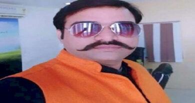 Manish Gupta murder, Two accused policemen arrested, Gorakhpur Police, UP STF